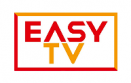 Logo EASY TV